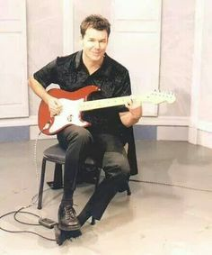 Legend.... Stuart Adamson, Big Country, Forever Young, Handsome Man, Hearts, Google Search, Amazing, Music, Musica