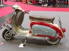 This lammy is smokin' but I'd minus the leopard seats and cover. It's a little too much for me.