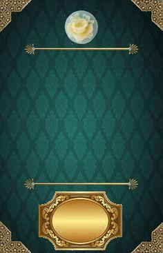 Homescreen Wallpaper, Cellphone Wallpaper, Frame Background, Watercolor Background, Teacher Wallpaper, Wedding Invitation Background, Classic Wallpaper, Framed Wallpaper, Borders For Paper