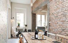 #loft #industrial #interior #design #details #inspiration #loftdesign #loftinterior #loftlight #loftstyle #style #retro #vintage #лофт #лофтстиль #лофтдизайн #дизайн #интерьер #индастриал #винтаж #ретро #кирпич