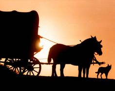 CHUCK WAGON by Laura on Etsy