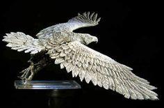 Great Eagle III