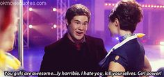 Pitch Perfect quotes,funny quotes,movie quotes