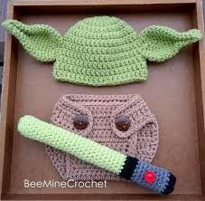 Resultado de imagen de patron disfraz bebe crochet