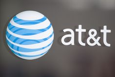 AT&T may be trying to buy Time Warner