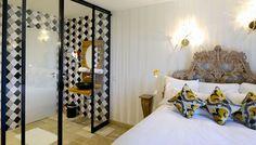 Découvrez sur DoYouTrip une petite perle du Luberon... Le Petit Palais d'Aglaé #hotel #luxe #luberon #hotellerie #gordes #weekend #sejour #luxe #france