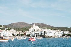 Dreamy Cadaqués — Tales Like These Cadaques Spain, Google Image Search, Photo Story, Google Images, Costa, Dolores Park, Photo Galleries, Explore, Gallery