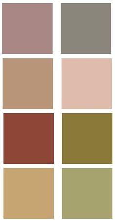 New living room green tan paint colors Ideas Sala Vintage, Vintage Design, Vintage Colors, Living Room Red, Living Room Paint, Living Room Colors, Victorian Decor, Victorian Homes, Vintage Home Decor