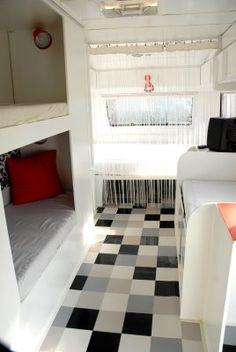 http://caravanity.nl/wp-content/uploads/2012/05/caravan-pimpen-2-_-design.jpg