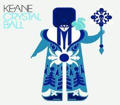 Crystal Ball Island (Universal Music) http://www.amazon.de/dp/B000H5TW1G/ref=cm_sw_r_pi_dp_PiYTwb18X4J26