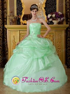 http://www.fashionor.com/Cheap-Quinceanera-Dresses-c-6.html  Elegant Ruching Quinceneara gowns For woman   Elegant Ruching Quinceneara gowns For woman   Elegant Ruching Quinceneara gowns For woman