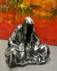 Catawiki online auction house: Manfred Kielnhofer - Guardians of Time Social Environment, Modern Sculpture, New Image, Breitling, Mystic, Auction, Club, Party, Nature