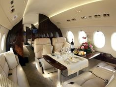 ONE-WAY Special –> Falcon 7X available 12/10-12/11 for a one-way flight from Athens, Greece to Miami. Contact info@privejets.com for more details!