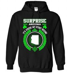 Surprise My story begins T-Shirts, Hoodies, Sweatshirts, Tee Shirts (40.05$ ==> Shopping Now!)
