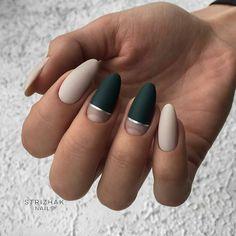 Пиши своё мнение под работой и не забывай ставить лайк))) Подписываемся: @nails_palchikivip самый модный дизайн @nails_palchikivip работы лучших мастеров @nails_palchikivip воплоти идеи в жизнь Автор:@
