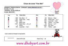 www.dhebyart.com.br
