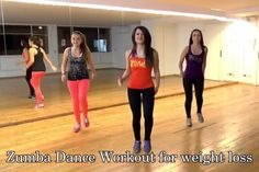 Zumba Dance Workout at home Zumba Dance Workout at home,D.Y At home workouts Have fun while you lose weight with oneHOWTO! Zumba Dance Workout with our best uDance instructor! Keep on doing this dance. Zumba Workout Videos, Workout Videos For Women, Workout Music, Zumba Outfit, Zumba For Beginners, Instructor De Zumba, Zumba Kids, Zumba Routines, Gewichtsverlust Motivation