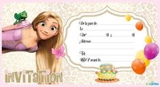 Girl Birthday, Birthday Cards, Birthday Parties, Happy Birthday, One Banana, Ideas Para Fiestas, Wax Paper, Childrens Party, Kids And Parenting