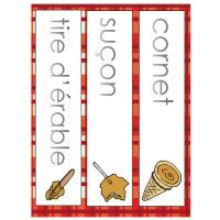 Maple Syrup, Mars, Spring, Vocabulary Words, Cabins, Day Care, Seasons, Preschool, March