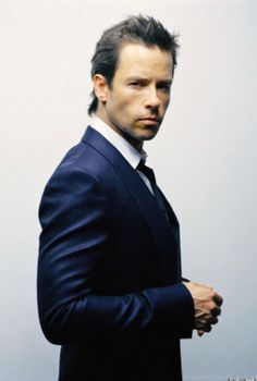 Guy Pearce - one of my favourite actors King's Speech, Guy Pearce, Hurt Locker, Actor Studio, Celebrity Skin, Kevin Spacey, Young Actors, Hot Boys, Sexy Men