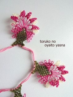 Oya? I'm not sure what this has to do with Oya/Yansa, but it's pretty