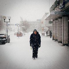 Snow, yaay! #Finland #Hyvinkää � � � � . Snow, Outdoor, Instagram, Outdoors, Outdoor Games, Outdoor Living, Bud, Let It Snow