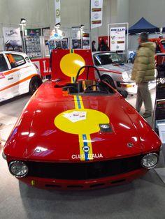 lancia fulvia f m barchetta Basic Italian, Italian Art, Maserati, Bugatti, Mechanical Art, Lancia Delta, Fiat Abarth, Mobile Art, Car Brands