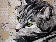 Scrap Quilter living near Washington DC with a cat a husband & a Little Boy! Description from thecalicocat.blogspot.ca. I searched for this on bing.com/images