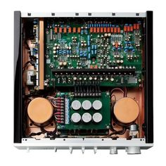 - Overview - Hi-Fi - Home Audio - Products - Yamaha - Music - Australia Sound Company, Toroidal Transformer, Sound Stage, At Home Movie Theater, Circuit Design, Book Folding, Home Cinemas, Audiophile, Book Design