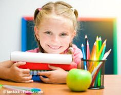 Zum Schulbeginn: Der Lerntyp sagt über die Lerntendenz etwas aus. Es ist von enormer Bedeutung, schnell zu erkennen, welcher Lerntyp das Kind ist, welches man fördern will.