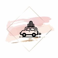 Cute Calligraphy, Cookies Branding, Pink Mobile, Insta Icon, Creative Instagram Stories, Instagram Logo, Instagram Story Template, Pin Art, Instagram Highlight Icons