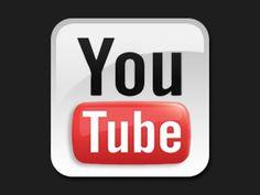 En el año 2009 los 5 primeros lugares lo ocuparon 1° Youtube 2° Facebook 3° 20 Minutos 4° MSN hotmail 5° Disney Latino