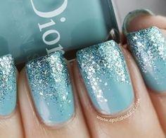 sparkles ♥