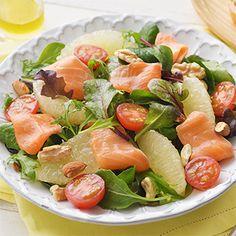 秘密だったシュークリーム生地 by ko~ko Bento Box Lunch, Tuna, Cooking Recipes, Bread, Fruit, Food, Kitchens, Chef Recipes, Brot