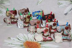 Машинки швейные ( игольницы ) -)))