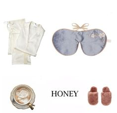 #honeylook #look #style Honey, Mood, Natural, Inspiration, Beauty, Style, Biblical Inspiration, Beleza, Stylus