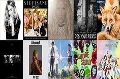 Τα άλμπουμ με τις περισσότερες πωλήσεις (audio)