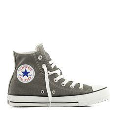7e8246028f2 De 63 beste afbeelding van Converse I Sneakers - Chuck taylors ...