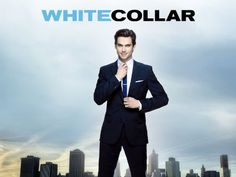 """White Collar Season 4, Ep. 2 """"Most Wanted"""""""