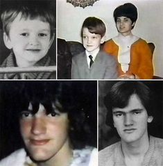 A collection of rare, candid, funny, beautiful, weird and awesome celebrity photos Quentin Tarantino Films, Spike Lee, Rare Photos, Celebrity Photos, Love Of My Life, Movie Stars, Famous People, Movie Tv, Dads