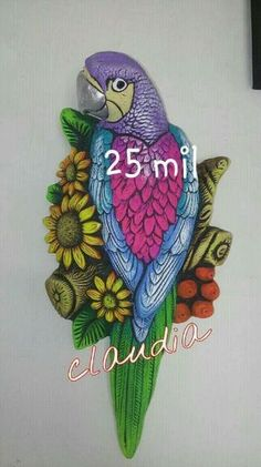 Avisos clasificados gratis - Vende lo que ya no usas   OLX Art N Craft, Polymer Clay Art, Cold Porcelain, Decoupage, Buddha, Sculptures, Projects To Try, Pottery, Ceramics