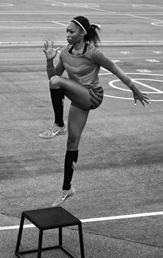 34 Best Athletics images  72ce322ee0376
