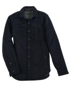 rag & bone Official Store - Fletcher Shirt