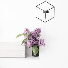 Miłego dnia !  Have a nice day ! . . . . . . . #everydaystories#menuworld #nichbadesign #nichba_design #nichbashelve#monograph#housedoctordk #lyngby#pictoftheday #instaday #flowers