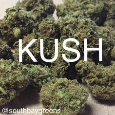 2 for $25 donation on this Kush! #chulavista #sandiego #420 #cannabis #marijuana #California #prop215