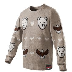 iDesignMe-sweatergenerator-CocaCola_2 http://idesignme.eu/2013/11/disegna-la-tua-orribile-maglia-natalizia/ #fashion #cocacola #sweater #christmas #xmas #design #ugly #sweatergenerator @Courtney Carroll-Cola