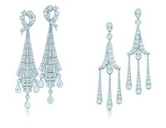 The Great Gatsby Collection from Tiffany  Co