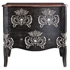 OMG https://www.jossandmain.com/Moray-Designs-Alexandria-Chest~PW5342~E5376.html?refid=HSOJM1.type359=664253=HardPin=Pinterest=type359