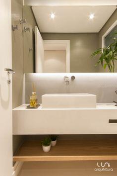 Projeto Luni Arquitetura contato: projetos@luniarquitetura.com.br