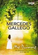 DescargarMo Duinne - Mercedes Gallego - [ EPUB / MOBI / FB2 / LIT / LRF / PDF ]